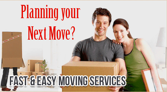 antiques relocation services